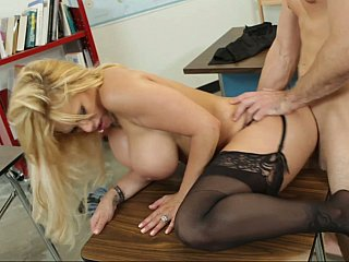 I can work intense at kicking my more experienced person's pussy