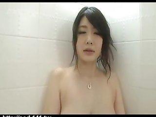 curvy perfect copulation goddess  - Japan