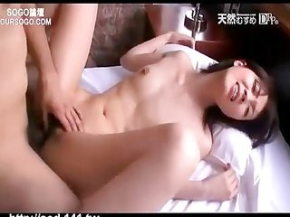 flawless impulsive individual girl sex Bukkake