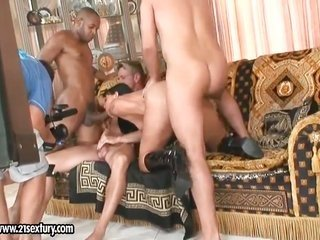golden-haired Simony Diamond is all set to thirst studs rock hard boner day as well night