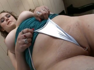 Krissy Lynn is just outrageous for the reason that sexual intercourse in this slinky fuck move with john Stagliano