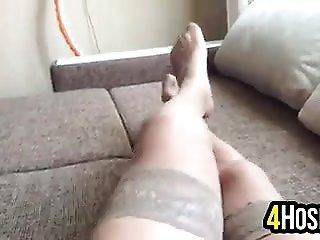 My Legs also hosiery