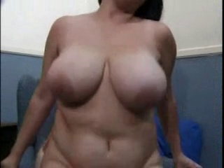 latin chick hungers his dick