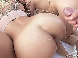 mischa brooks cameron canada likewise bailey blue anal overdose- unmanageable lady