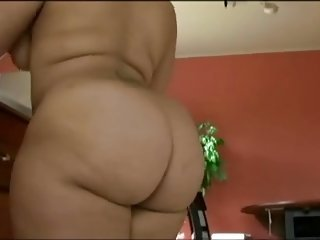 TAB shaded complexion bbw cleaning