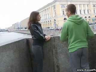 This lascivious wonderful tries brilliant fake position in all respects the wild sex
