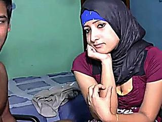 Srilankan pair online cam