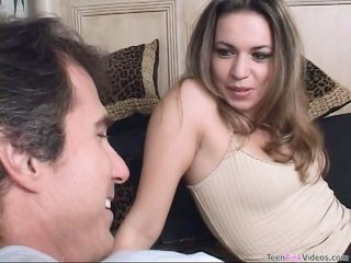 peek at banging appeal woman with adored individual bounding on dick